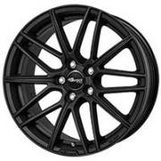 Brock & RC B34 alloy wheels