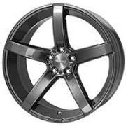 Brock & RC B35 alloy wheels