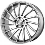 Brock & RC B39 alloy wheels