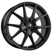 Brock & RC B40 alloy wheels