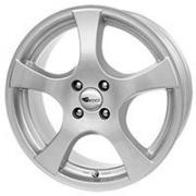 Brock & RC B8 alloy wheels
