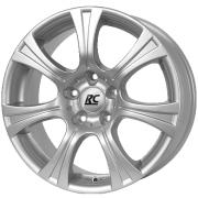 Brock & RC RC15Helios alloy wheels