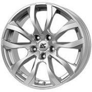 Brock & RC RC23 alloy wheels