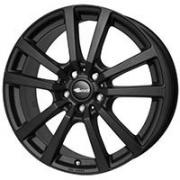 Brock & RC RC25 alloy wheels