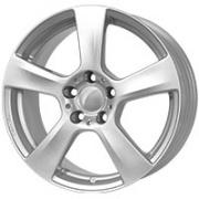Brock & RC RCD14 alloy wheels