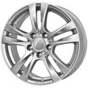 Brock & RC RCD15 alloy wheels
