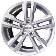 Carwel Аллаки alloy wheels