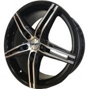 Carwel Альфа alloy wheels