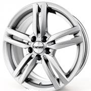 Carwel Амут alloy wheels
