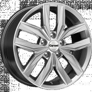 Carwel Арей alloy wheels