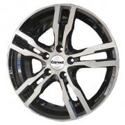 Carwel Аврас alloy wheels