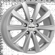 Carwel Кенон alloy wheels
