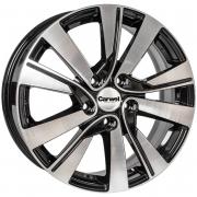 Carwel Гирвас alloy wheels