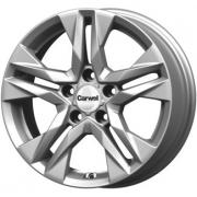 Carwel Имарка alloy wheels