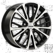 Carwel Инкан alloy wheels