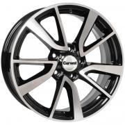 Carwel Кадам alloy wheels