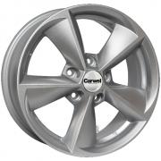 Carwel Каган alloy wheels