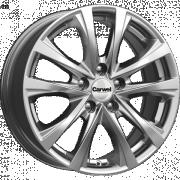 Carwel Касли alloy wheels