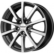 Carwel Кентавр alloy wheels