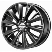 Carwel Кивиристи alloy wheels