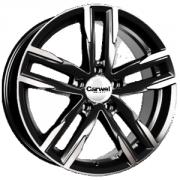 Carwel Лемно alloy wheels