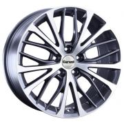 Carwel Майя alloy wheels