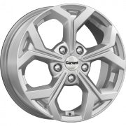 Carwel Орель alloy wheels