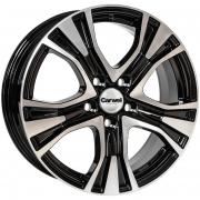 Carwel Сиг alloy wheels