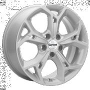 Carwel Синтур alloy wheels