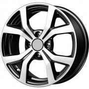 Carwel Таир alloy wheels