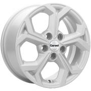 Carwel Цада alloy wheels
