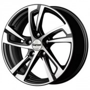 Carwel Вильент alloy wheels