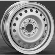 Catwild CT15 steel wheels