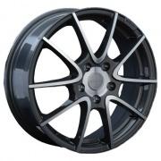 Catwild J3 alloy wheels