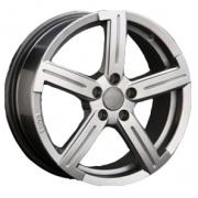 Catwild R2 alloy wheels