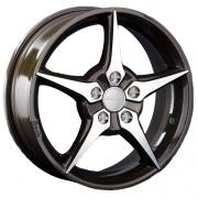 Catwild R3 alloy wheels