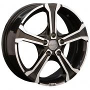 Catwild R4 alloy wheels