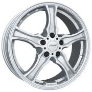 Catwild SA3 alloy wheels