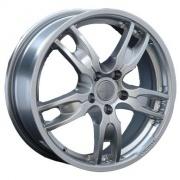 Catwild SA4 alloy wheels