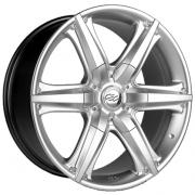 CEC c826 alloy wheels