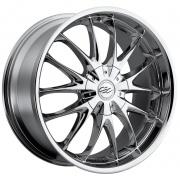 CEC c863 alloy wheels