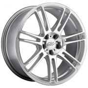 CEC c883 alloy wheels