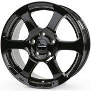 CMS C10 alloy wheels