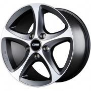 CMS C12SUV alloy wheels