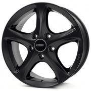 CMS C12 alloy wheels
