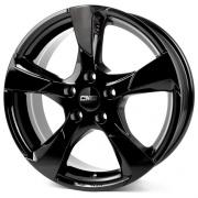CMS C18 alloy wheels