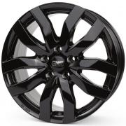 CMS C22 alloy wheels
