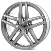CMS C26 alloy wheels