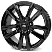 CMS C27 alloy wheels