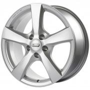 CMS V1 alloy wheels